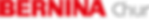 BSRE_Logos-Chur-05.png