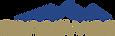 seneswiss logo positiv.png