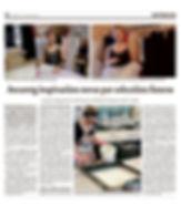 LQ_21_08_2018 pagina 12.jpg