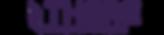 analytics_logo_v1 Copy.png