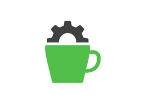 Jak założyć kawiarenkę naprawczą?
