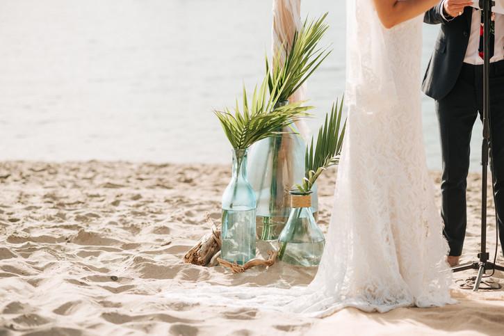 Mission-Beach-Wedding185.JPG