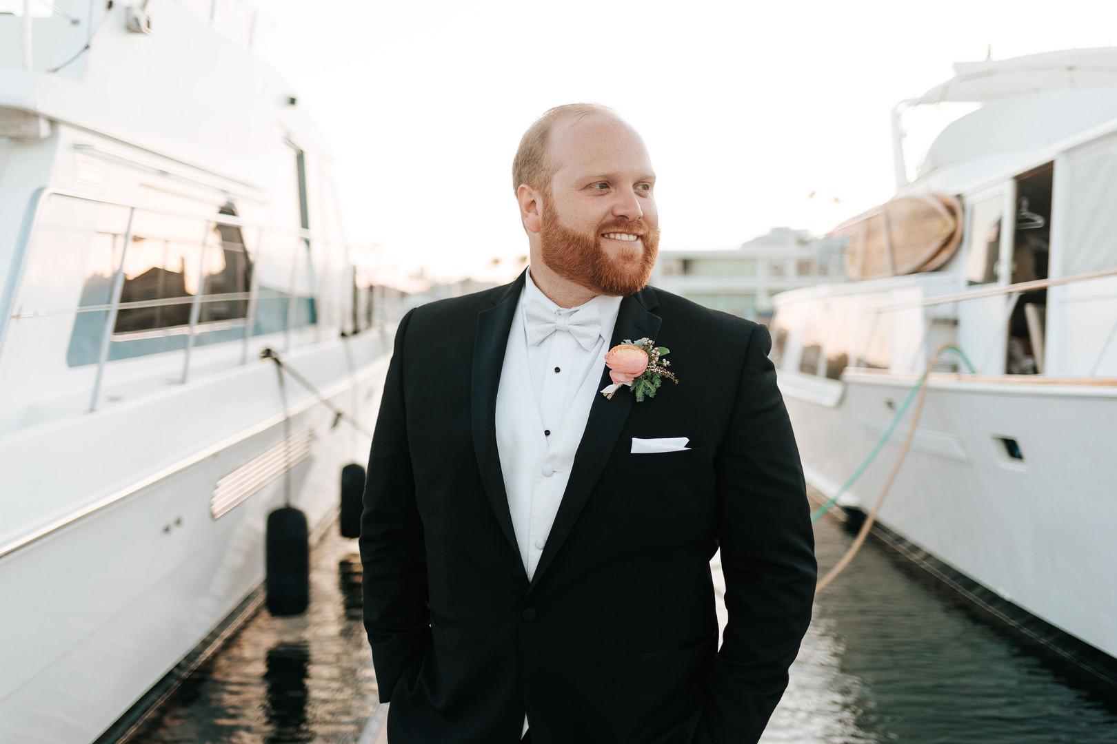 Coronado-Wedding(808of829).JPG