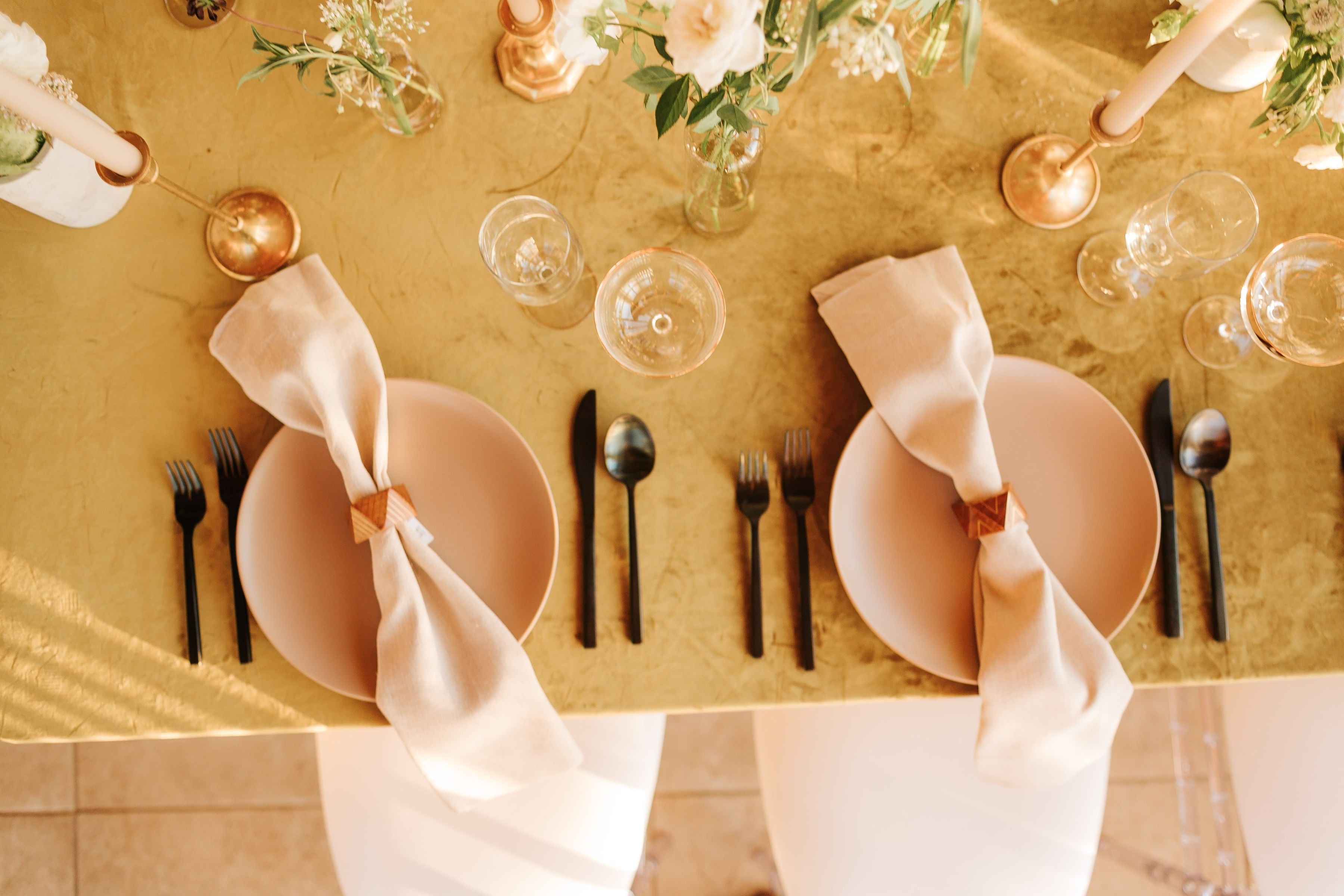 Cordiano winery wedding Photography