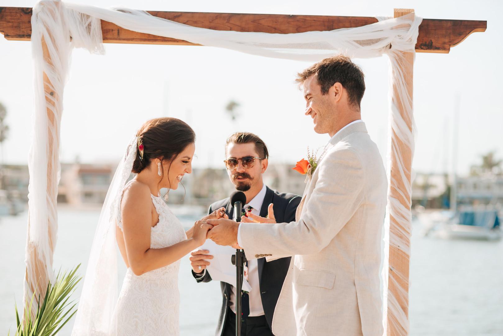 Mission-Beach-Wedding187.JPG