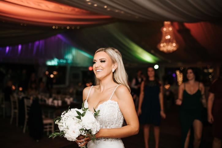 Los-Willows-Wedding(899of930).JPG
