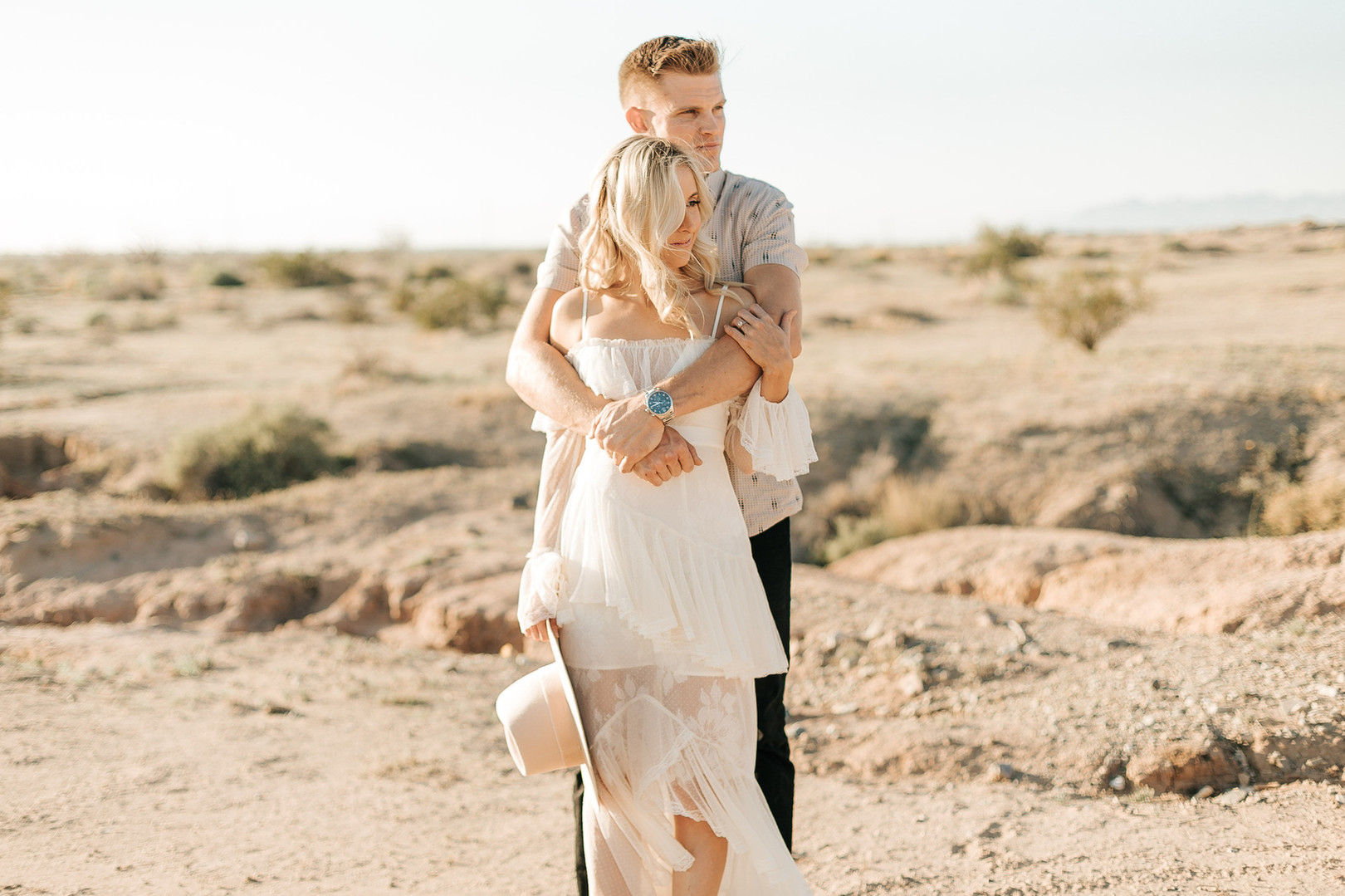 Salvation-Mountain-Engagement(203of252).