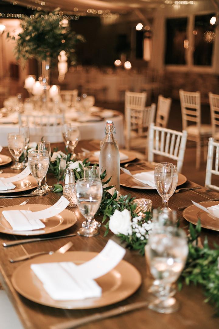 Los-Willows-Wedding(505of930).JPG