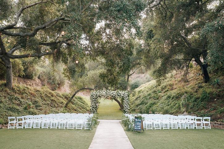 Los-Willows-Wedding(791of930).JPG