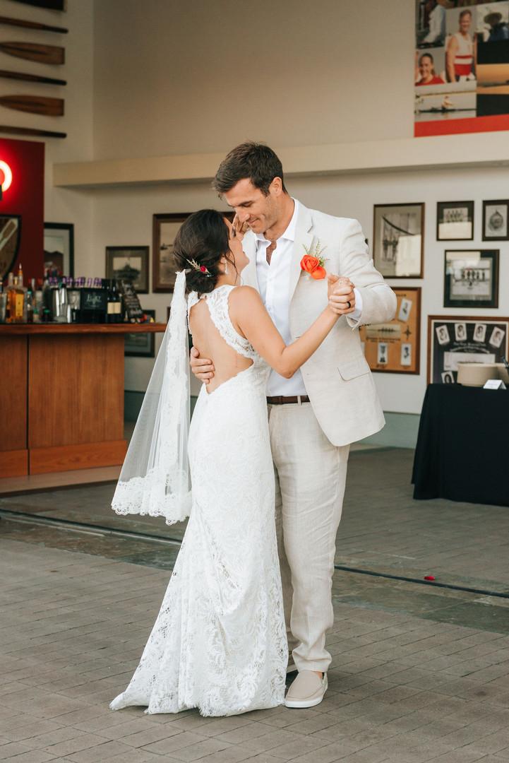 Mission-Beach-Wedding285.JPG