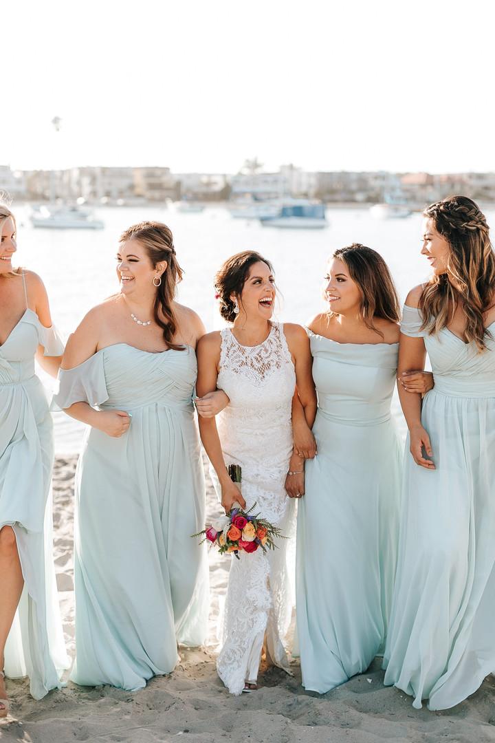Mission-Beach-Wedding538.JPG