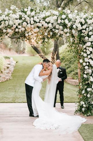 Los-Willows-Wedding(426of930).JPG