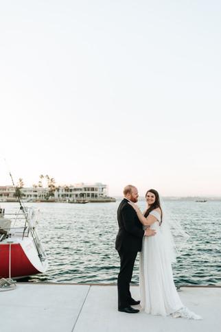 Coronado-Wedding(800of829).JPG
