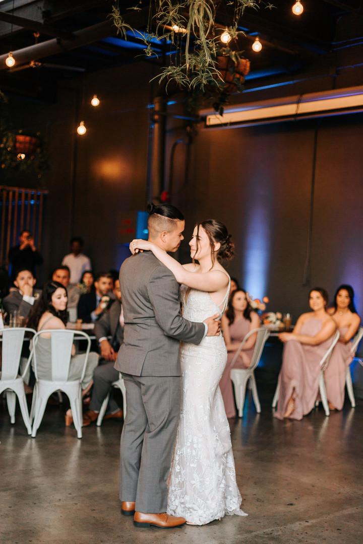 Wood-Shed-Wedding(544of611).JPG