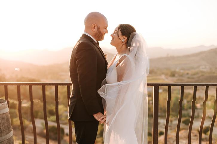 Cordiano Wedding Photography