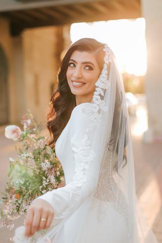 Flora-Wedding(310of638).JPG