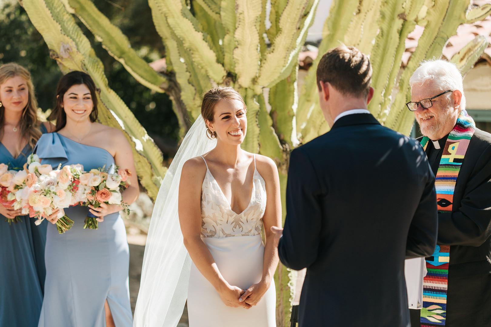 Leo-Carillo-Wedding(123of206).JPG