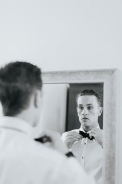 Ponte Wedding Photos