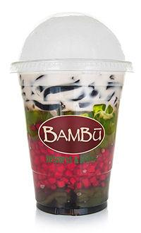 Bambu Favorite Che