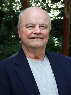 Dale O. Cloninger