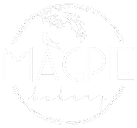 magpieWhiteB_edited.png