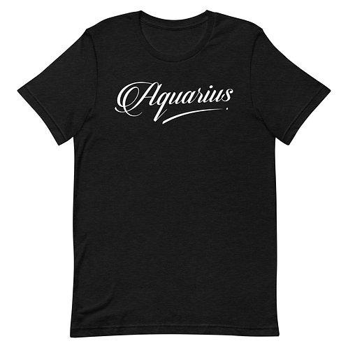 Aquarius Endurance T-Shirt