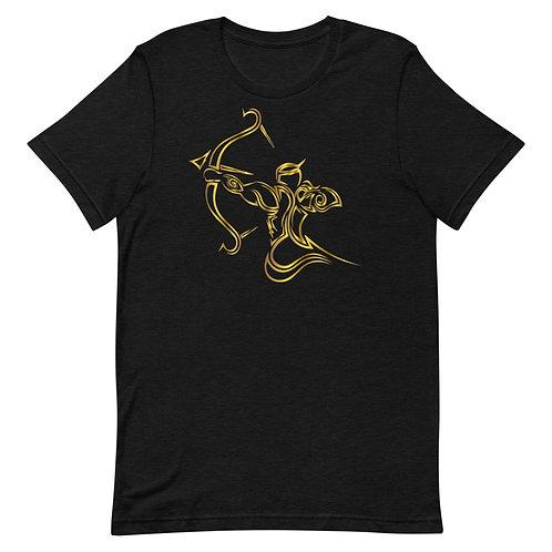 Sagittarius M1 T-Shirt