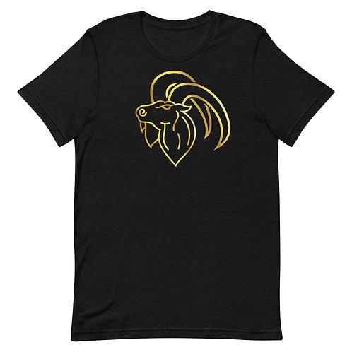 Aries M1 T-Shirt