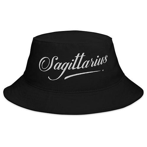 Sagittarius Versatile Bucket Hat