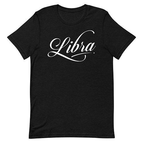 Libra Harmony T-Shirt