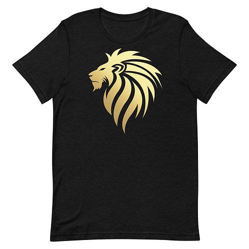 Leo M1 T-Shirt