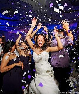 wedding-reception-dancing_50_16611_v1.jp
