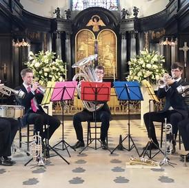 recital photo 2.jpg