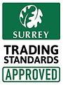 Surrey Trading logo (1).PNG