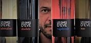 LES ENVIES D'EVE vin biologique laurent feuz carole metzger