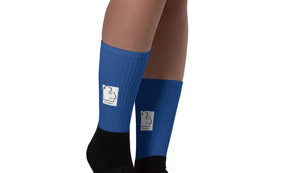Mitten-06---Socks