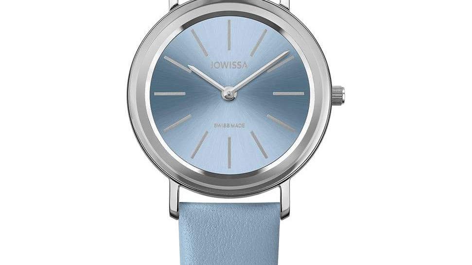 Alto Swiss Ladies Watch J4.389.M