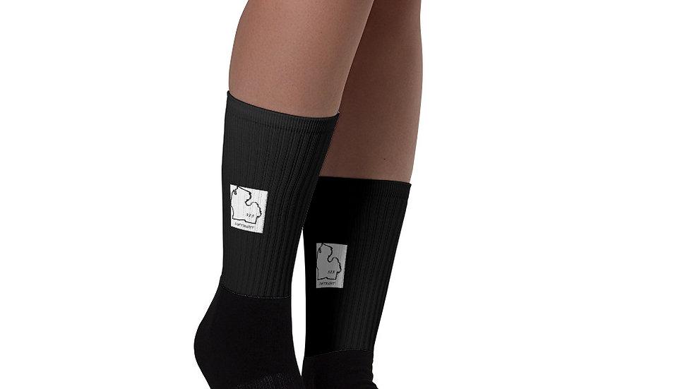 Mitten-01---Socks
