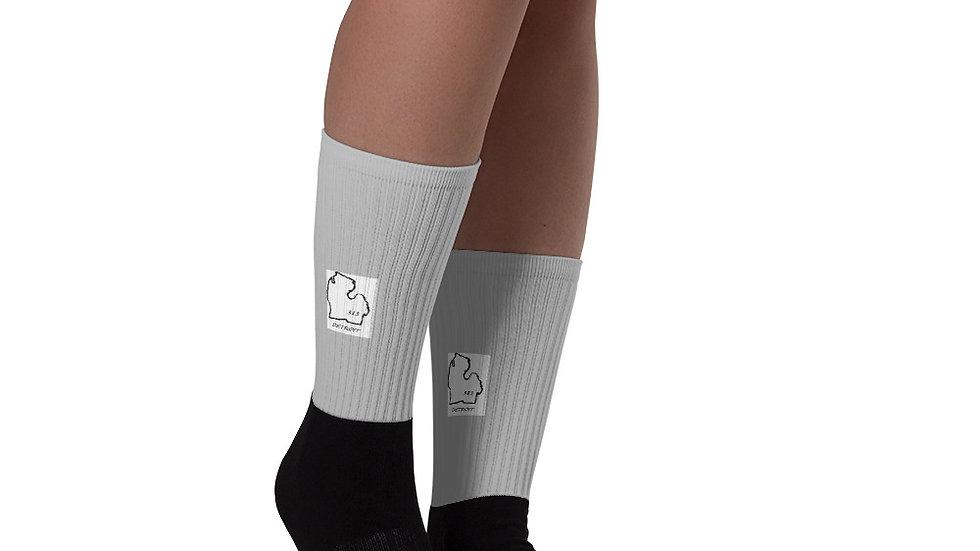 Mitten-04---Socks