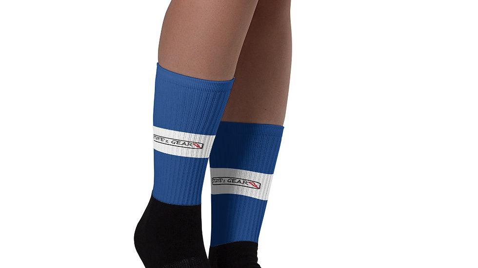 STaTE'z GEAR-03---Socks