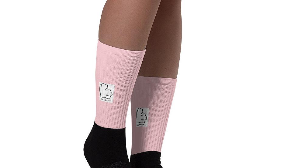 Mitten-07---Socks