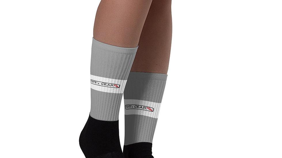 STaTE'z GEAR-04---Socks