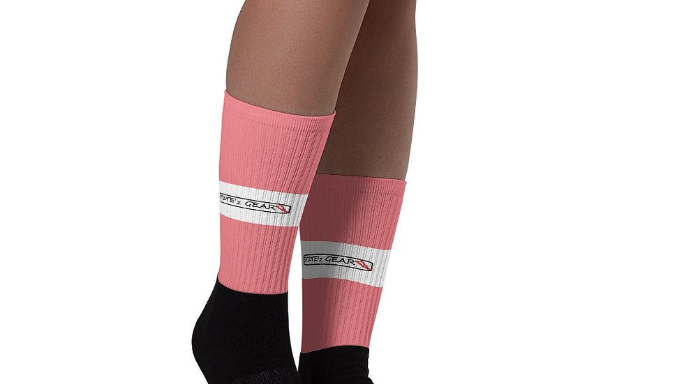 STaTE'z GEAR-05---Socks