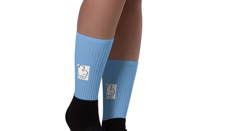 Mitten-05---Socks