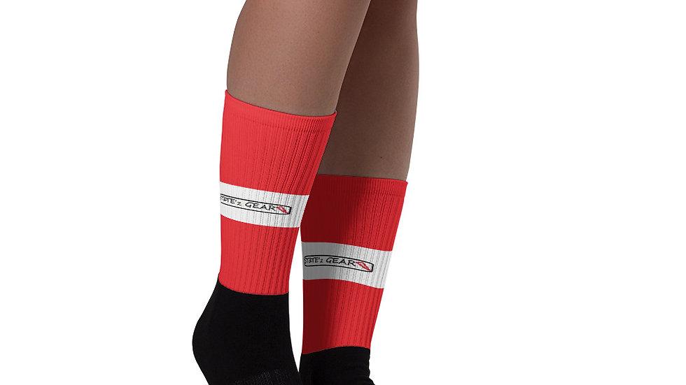 STaTE'z GEAR-06---Socks