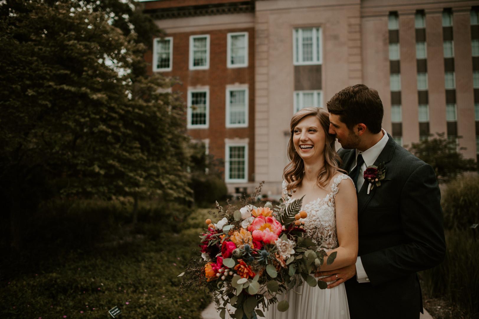 Pierson Wedding-529.jpg