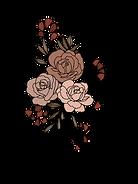 FlowersColor.png