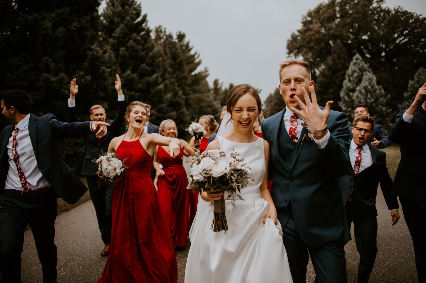 Howell Wedding-617.jpg