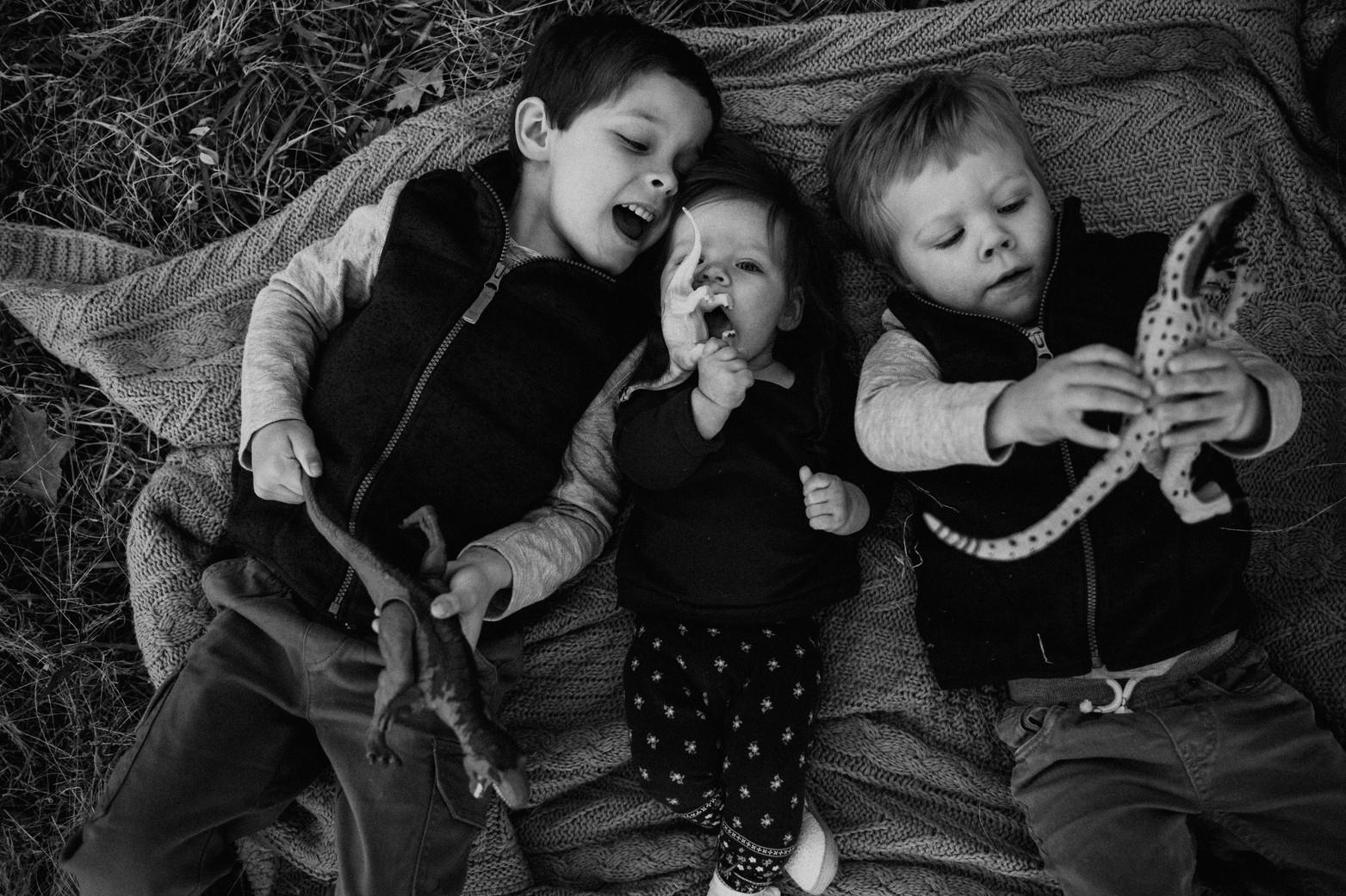 Unger Family-54.jpg