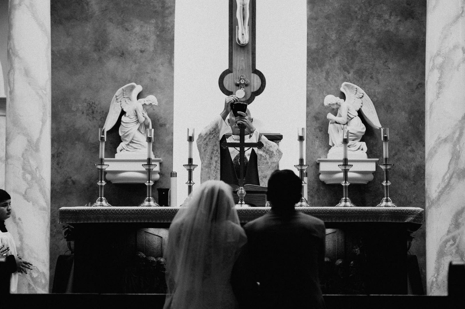 Ochs Wedding-199.jpg